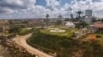 Кейсария.Израиль