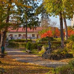 В Ужгородському замку