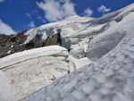 Льодовик Тріфт