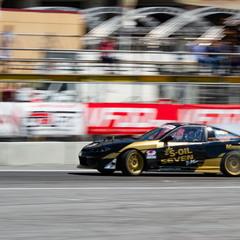 Drift Championship 2019