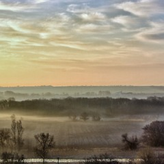 Тумани