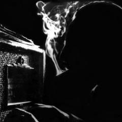 Юстас-Алексу (светлой память Виктора Викторовича Давыдова, друга, фотографа, педагога)