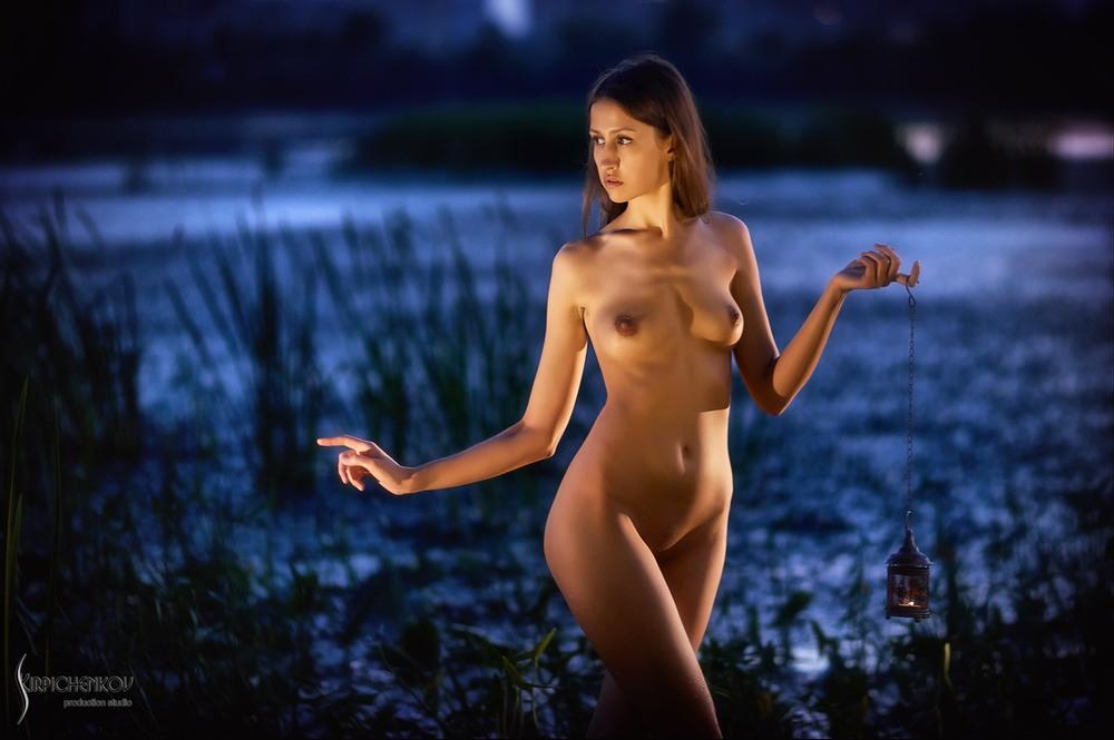 erotika-foto-nadya-vecher