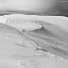Боржавська пустеля2