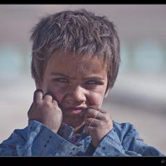 # Афганистан - 2010: жизнь во Дворце # из серии...