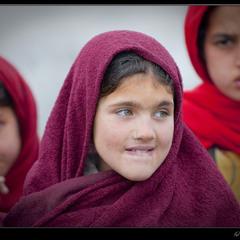 # Пакистан - 2011: мы из Пешавара! # из серии..