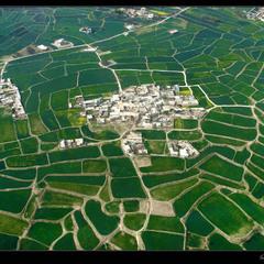 # Пакистан - 2011: мы из Пешавара! # из серии...