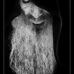 # Иерусалимский старец #