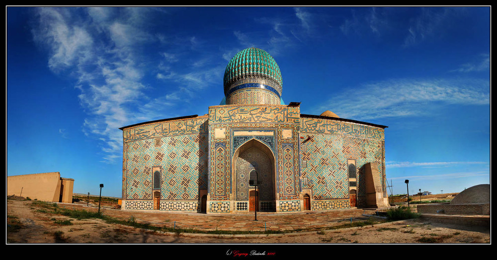 Туркестан картинки города, днем крещение руси