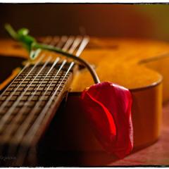 Всё преходяще, а музыка вечна...