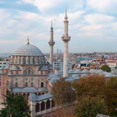 """""""Константинополь"""""""