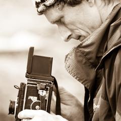 фотограферс-киев