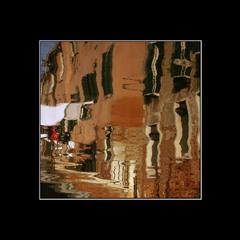Гобелены Венеции