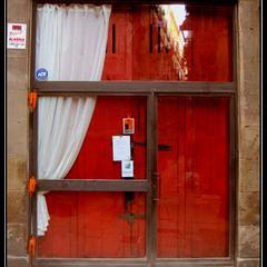 Окна,Двери