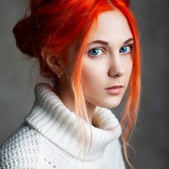 Вікторія