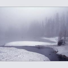 Туманная серия 2 (4)