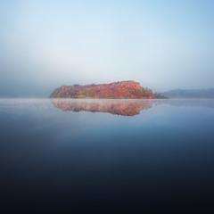Острів-скеля Кременчук (Сакова)