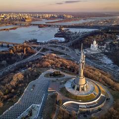 Музей другої світової
