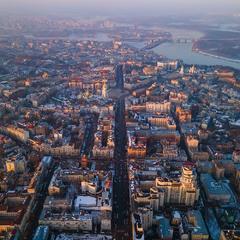 Володимирська вулиця