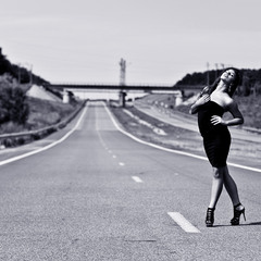 про дороги
