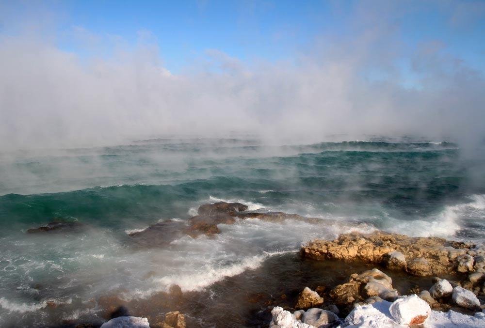 картинках фото бурлящего моря тебе каждый день