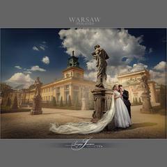 Warsaw - 3