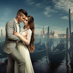 Венеция 03