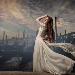 Венеция 02