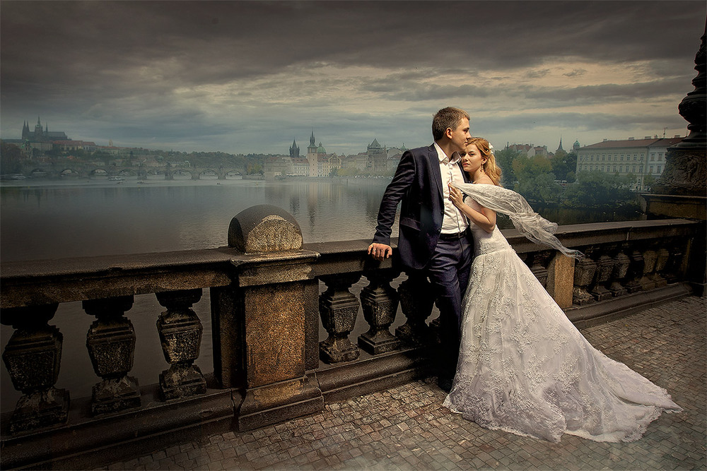 это мастер класс свадебная фотография петербург обувь как высоком