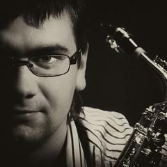 I like jazz...