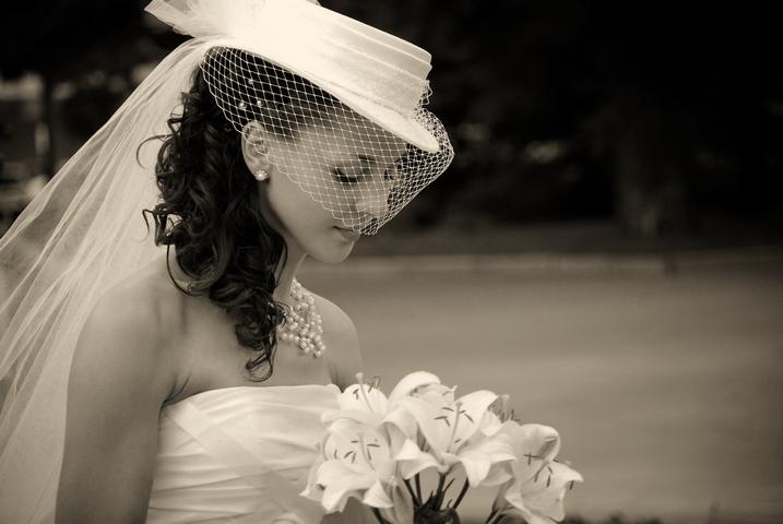 свадебные фото украина город ровно одна