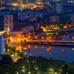 Донецк_001