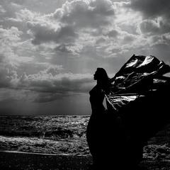 Seamaiden