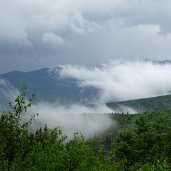 День туманів