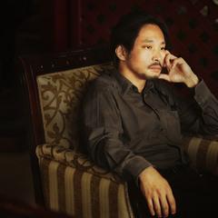 Naoyuki Ogino, photographer