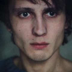 Алексей Штырбул, актер театра