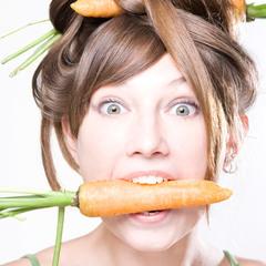 Морковкина