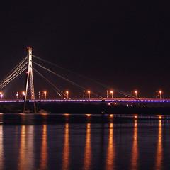 Любимый Киев...