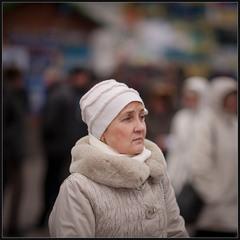 Майдан 2013. 125.