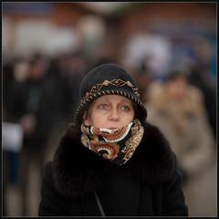 Майдан 2013. 126.
