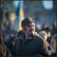 Майдан 2013. 130.