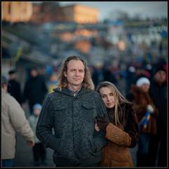 Майдан 2013. 134.
