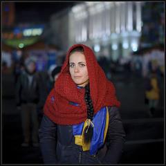 Майдан 2013. 114.