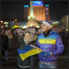 Майдан 2013. 136.