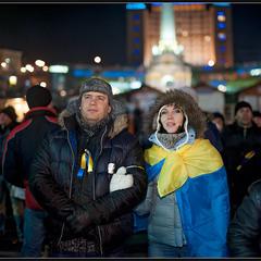 Майдан 2013. 128.