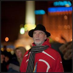 Майдан 2013. 131.