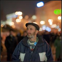 Майдан 2013. 135.