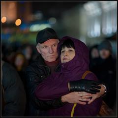 Майдан 2013. 145.