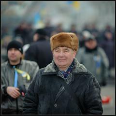 Майдан 2013. 140.