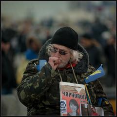 Майдан 2013. 148.